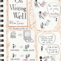 On Writing Well: The Introduction