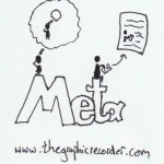 Word Sketch: Meta