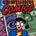 The Graphic Recorder - Visual Note Taking Resources - Recommended Reading - Understanding Comics