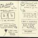 Review of The Sketchnote Handbook by Mike Rohde
