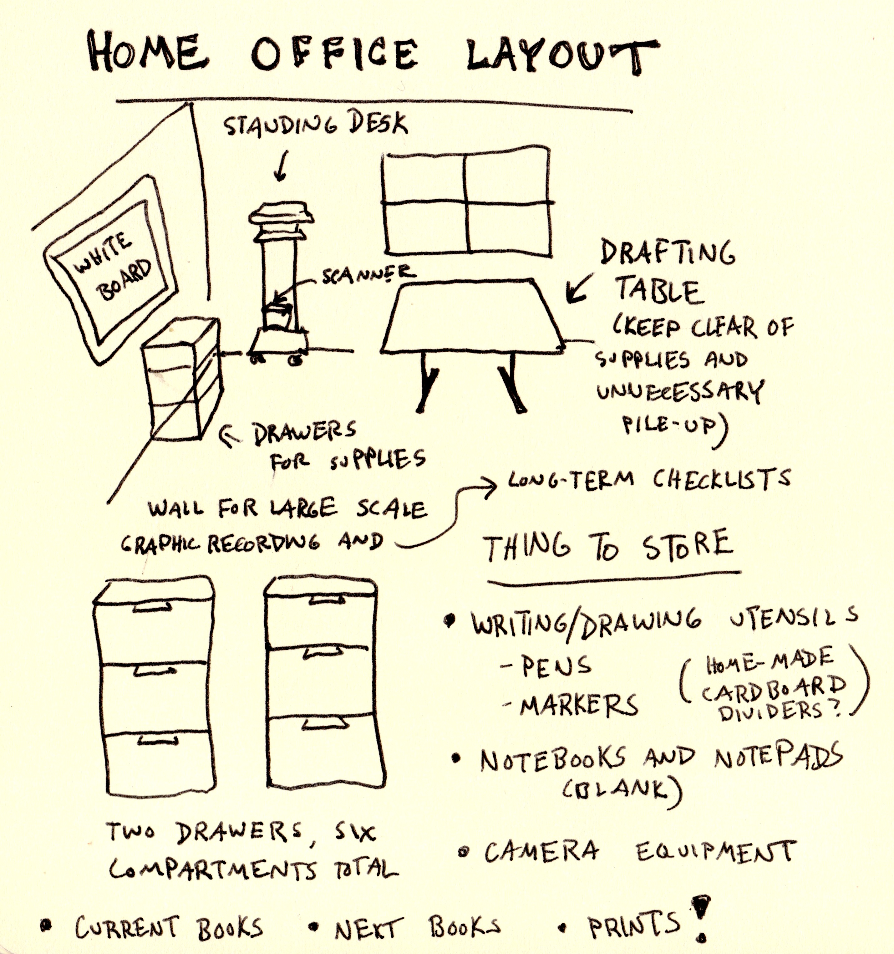 design home office layout home 2013 6 10 home office layout aboutmyhome home office design